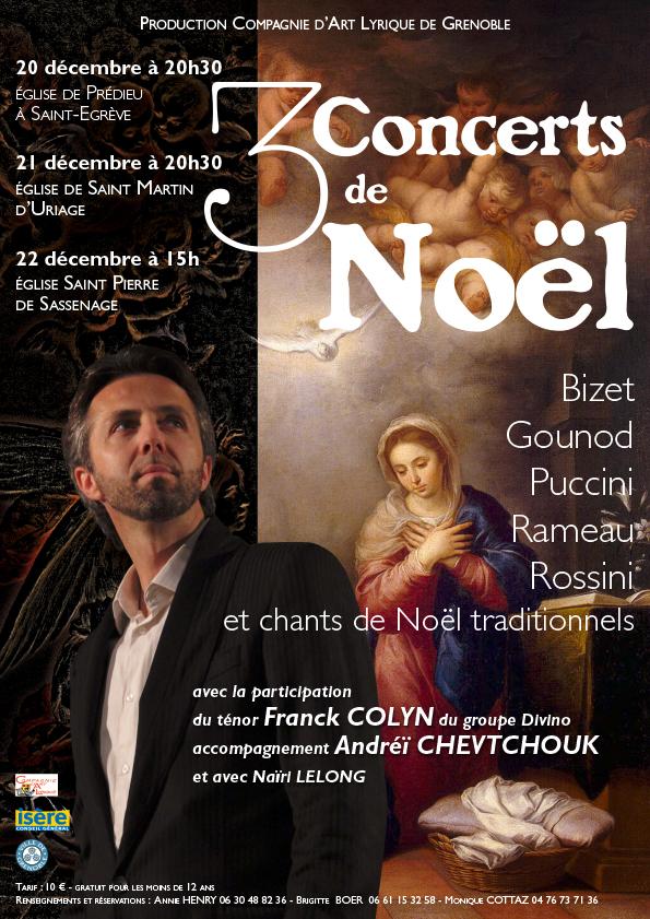 3-concerts2013