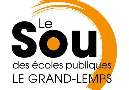 LeSou
