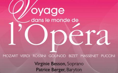 Opera2015