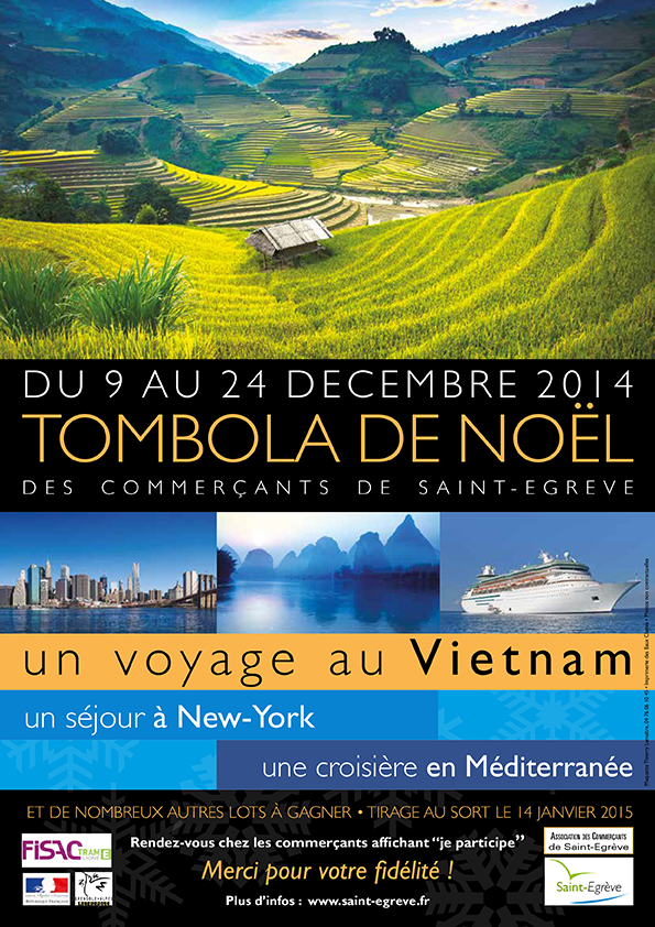 Tombola2014