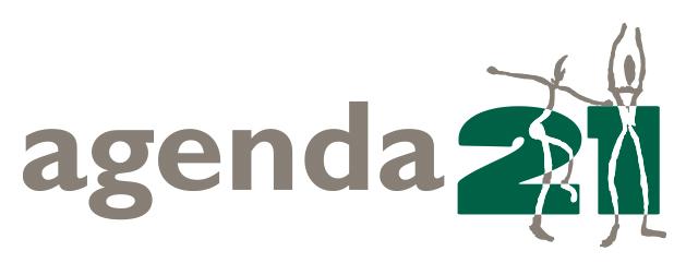 logo-agenda21