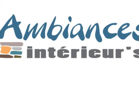 logo-ambiance