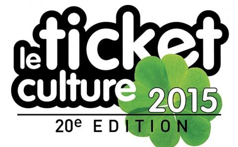 TicketCulture 2015-2