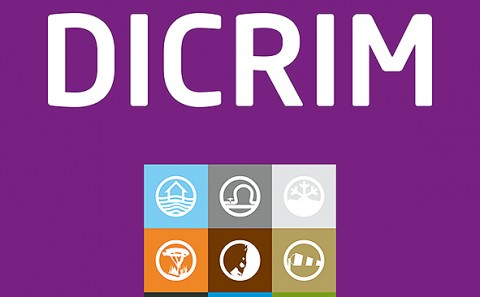 Dicrim2016