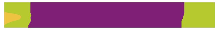 logo-papaille-2016